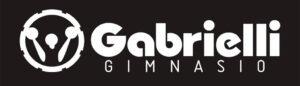 Gabrielligimnasio logo1